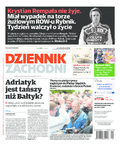 Dziennik Zachodni - 2016-05-30