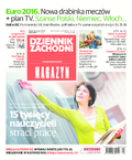 Dziennik Zachodni - 2016-06-24