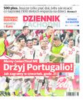 Dziennik Zachodni - 2016-06-27