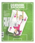Dziennik Zachodni - 2016-07-01