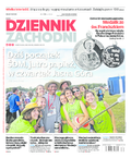 Dziennik Zachodni - 2016-07-26