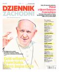 Dziennik Zachodni - 2016-07-27