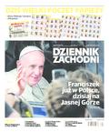 Dziennik Zachodni - 2016-07-28