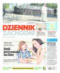 Dziennik Zachodni - 2016-07-30