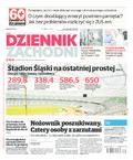 Dziennik Zachodni - 2016-08-24