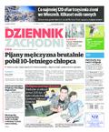 Dziennik Zachodni - 2016-08-25