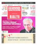 Dziennik Zachodni - 2016-08-26