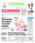 Dziennik Zachodni - 2016-08-29