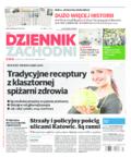 Dziennik Zachodni - 2016-09-24