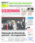 Dziennik Zachodni - 2016-09-26