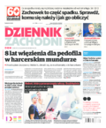 Dziennik Zachodni - 2016-09-28