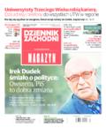Dziennik Zachodni - 2016-09-30