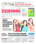 Dziennik Zachodni - 2016-10-01