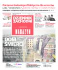 Dziennik Zachodni - 2016-10-21