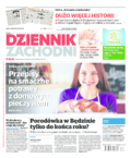 Dziennik Zachodni - 2016-10-22