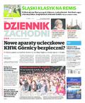 Dziennik Zachodni - 2016-10-24