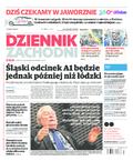 Dziennik Zachodni - 2016-10-27