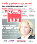 Dziennik Zachodni - 2016-10-28