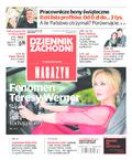 Dziennik Zachodni - 2016-12-09