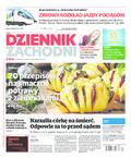 Dziennik Zachodni - 2016-12-10
