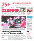 Dziennik Zachodni - 2017-01-17