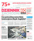 Dziennik Zachodni - 2017-01-18