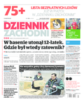 Dziennik Zachodni - 2017-01-19