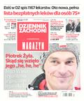 Dziennik Zachodni - 2017-01-20