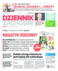 Dziennik Zachodni - 2017-01-21