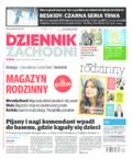 Dziennik Zachodni - 2017-02-18