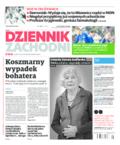 Dziennik Zachodni - 2017-02-20