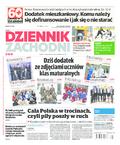 Dziennik Zachodni - 2017-02-22