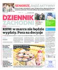 Dziennik Zachodni - 2017-02-23
