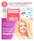 Dziennik Zachodni - 2017-02-24