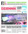 Dziennik Zachodni - 2017-02-27
