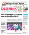 Dziennik Zachodni - 2017-03-01