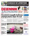 Dziennik Zachodni - 2017-03-23