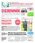 Dziennik Zachodni - 2017-03-25