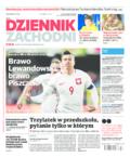 Dziennik Zachodni - 2017-03-27