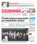 Dziennik Zachodni - 2017-03-28