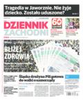 Dziennik Zachodni - 2017-03-29