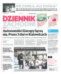 Dziennik Zachodni - 2017-03-30