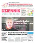 Dziennik Zachodni - 2017-04-22