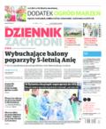 Dziennik Zachodni - 2017-04-25