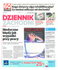 Dziennik Zachodni - 2017-04-26