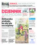 Dziennik Zachodni - 2017-04-27