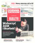 Dziennik Zachodni - 2017-04-28