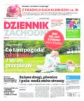 Dziennik Zachodni - 2017-04-29