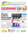 Dziennik Zachodni - 2017-05-22