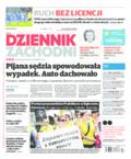 Dziennik Zachodni - 2017-05-23